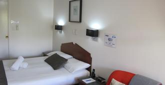 Airport Clayfield Motel - Brisbane