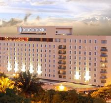 Intercontinental Cali
