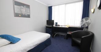 Leonardo Hotel Charleroi City Center - Charleroi