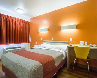 Motel 6 Denver - Lakewood - Lakewood - Спальня