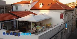 House Klaudija - Trogir - Edificio