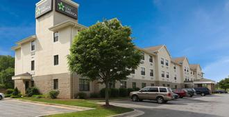 Extended Stay America - Lynchburg - University Blvd. - Lynchburg
