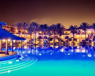 Savoy Sharm - Sharm el-Sheikh - Pool