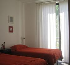 Manaya Bed & Breakfast