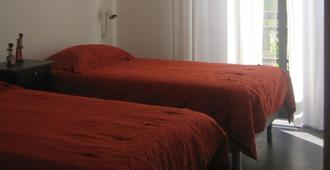 Manaya Bed & Breakfast - Punta Cana