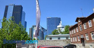 Hostel31 - Tallinn
