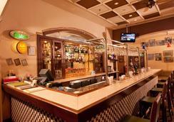 Royale Chulan Bukit Bintang - Κουάλα Λουμπούρ - Bar