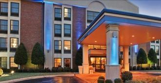 La Quinta Inn & Suites by Wyndham Jonesboro - Джонсборо