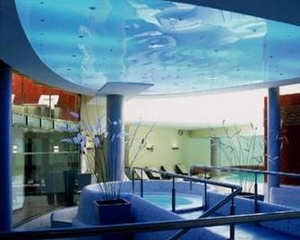 Hotel meerSinn - Binz - Vybavení ubytovacího zařízení