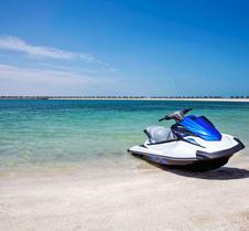 Marjan Island Resort & Spa - Managed By Accor