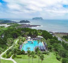 Kensington Resort Seogwipo