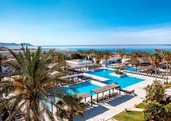 Barceló Cabo de Gata - Almería - Bể bơi