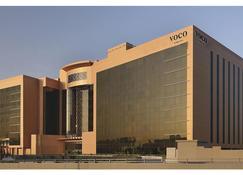 Voco Riyadh - Riyadh - Building