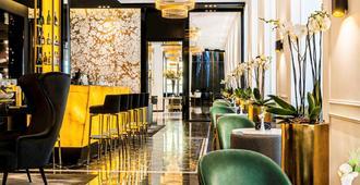 Hotel de Paris Odessa - MGallery - Odesa - Bar
