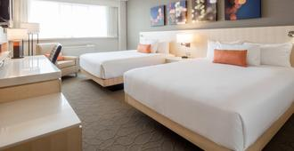 Delta Hotels by Marriott Beausejour - Moncton