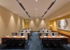 Fairfield by Marriott Coimbatore - Coimbatore - Meeting room