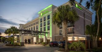 Holiday Inn Pensacola - University Area - Pensacola - Edificio
