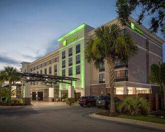 Holiday Inn Pensacola - University Area - Pensacola - Gebäude