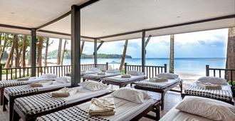 Sunwing Bangtao Beach (SHA Plus+) - Choeng Thale - Property amenity
