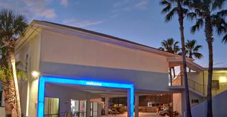 Motel 6 Destin, FL - Destin
