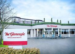 The Gleneagle Hotel & Apartments - Killarney - Edifício