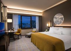 Artyzen Grand Lapa Macau - Macao - Habitación