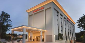 Hampton Inn Atlanta-Buckhead - Ατλάντα - Κτίριο