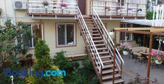 ApartHotel Dom - Odesa