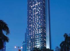 أوكوود بريمير كوزمو جاكرتا - South Jakarta - مبنى