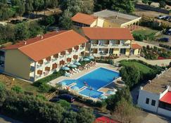 Hotel Residence La Ventola - Vada