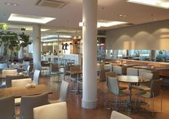 ibis Itu Plaza Shopping - Itu - Restaurant