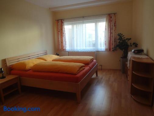 Fruhstuckspension Doris Eder - Gaming - Bedroom