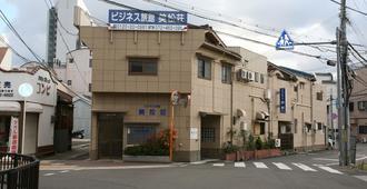 Mimatsuso - Izumisano
