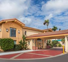 La Quinta Inn by Wyndham Fort Myers Central