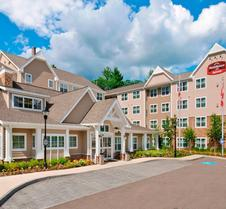 Residence Inn by Marriott North Conway