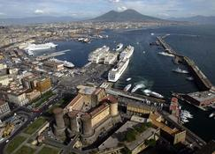 Hotel Bella Capri - Naples - Extérieur