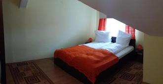 Anda Residence - Sibiu