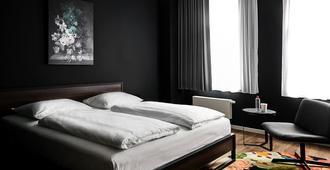 Groners Leipzig - Lipsia - Camera da letto