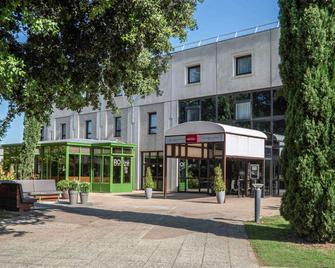 Mercure Niort Marais Poitevin - Niort - Building