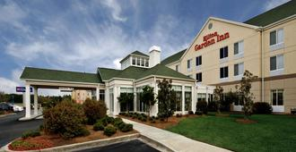 Hilton Garden Inn Savannah Airport - Savannah