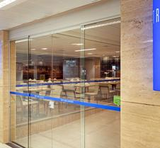 Tryp By Wyndham Sao Paulo Guarulhos Airport