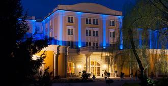 Windsor Palace Hotel - Serock
