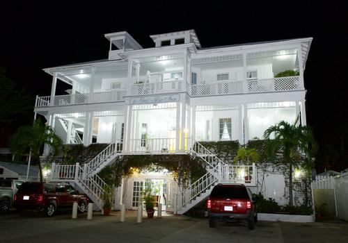 20 Best Hotels in Belize City  Hotels from $31/night - KAYAK