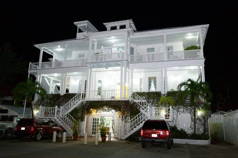 belize city hotel deals