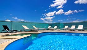 Sana Reno Hotel - Λισαβόνα - Πισίνα
