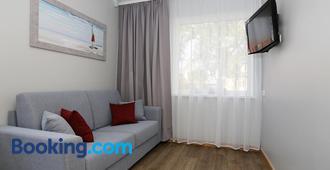 Kaevu 14 - Pärnu - Living room