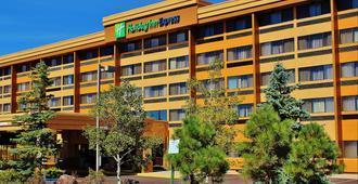 Holiday Inn Express Flagstaff - Flagstaff