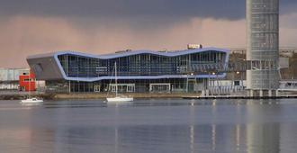 ibis Lorient Centre Gare - Lorient