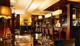 Hayfield Manor - Cork - Bar