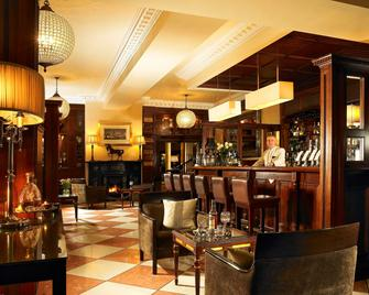 Hayfield Manor - Cork - Bar
